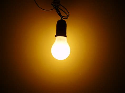 Vita L Bulb by Light At Can Lead To Depression Jumpstarting A