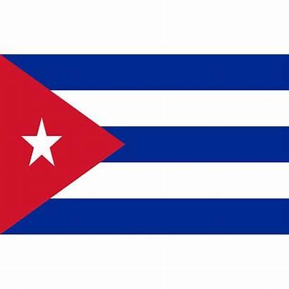 Cuba Flag Caribbean Deal Tripadvisor