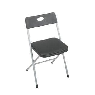 Cosco Folding Chairs Canada by Cosco Home And Office Products Black Seated Folding Chair