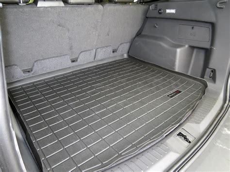 weathertech floor mats reviews 2015 ford escape weathertech cargo liner black