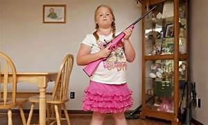 Fusil Pour Enfant : un vrai fusil en cadeau d 39 anniversaire pour les enfants ~ Premium-room.com Idées de Décoration