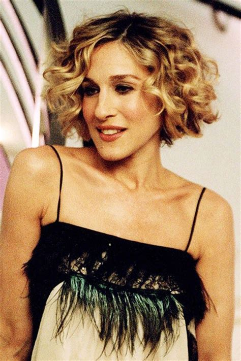 popular short curly hair short hairstyles haircuts