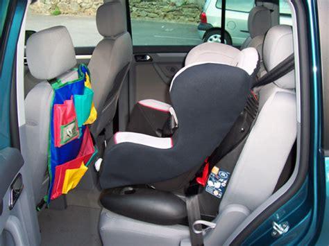 siege auto iseos safe side sièges bébé système isofix installation critique