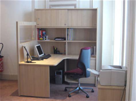 pc bureau sur mesure bureau sur mesure tous les fournisseurs mobilier de