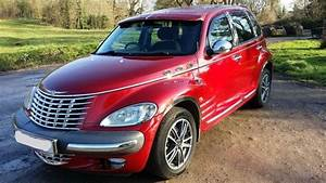 Chrysler Pt Cruiser Avis : les 25 meilleures id es de la cat gorie chrysler pt cruiser sur pinterest customiser pt ~ Medecine-chirurgie-esthetiques.com Avis de Voitures