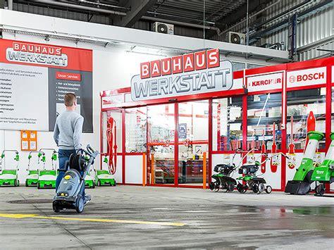 Transporter Mieten Bauhaus. Services Obi Baumarkt Franken