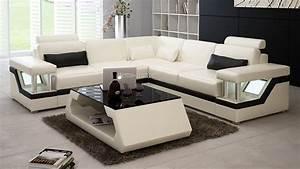 canape cuir angle With tapis de course pas cher avec canapé d angle convertible confortable