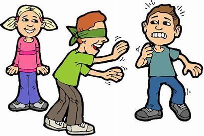 Playing Children Clipart Clip Clipartix Cartoon
