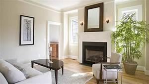 2017 home construction interior design trends for for Interior decorators washington dc