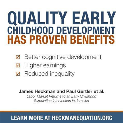 26 best early childhood education pre k to 3rd grade 294   8b941024e49f35d2d76325d69f16fbf5 early childhood education early intervention