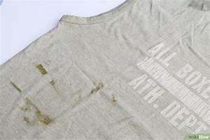 Blutflecken Aus Kleidung Entfernen : angetrocknete blutflecken aus stoff entfernen wikihow ~ Eleganceandgraceweddings.com Haus und Dekorationen