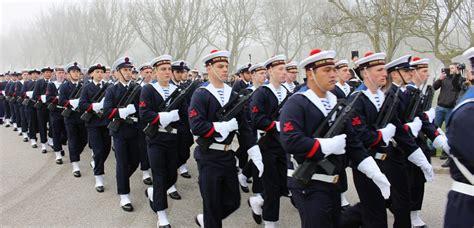 cours de cuisine cherbourg querqueville fin de cours de l 39 école des matelots