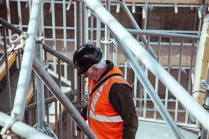 Osha Violations Safety Alertmedia Equipment Workplace Prevent