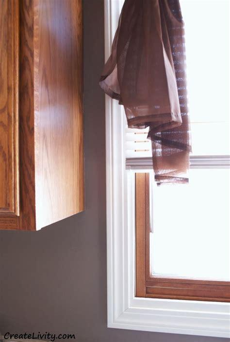 best 25 white trim ideas on pinterest living room wall