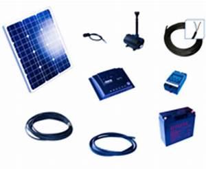 Solar Teichpumpe Mit Akku Und Filter : solarpumpe mit akku teich filter ~ Eleganceandgraceweddings.com Haus und Dekorationen