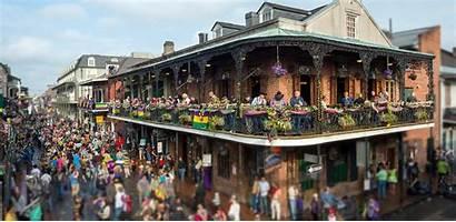 Gras Mardi 2021 Orleans Schedule