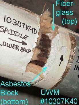 images  asbestos tsi  pinterest school
