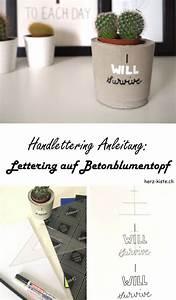 Was Heißt Diy Auf Deutsch : 184 besten handlettering anleitungen auf deutsch bilder auf pinterest bullet journal diy ~ Orissabook.com Haus und Dekorationen