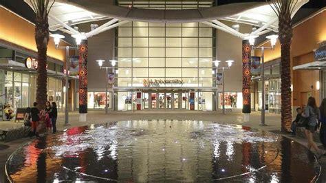 university mall  replace shuttered macys