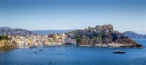 Procida Yacht Charter The Complete 2018 2019 Guide By