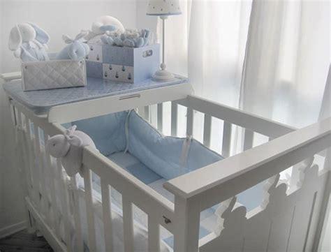 cunas  bebes bb pinterest babies room  babys