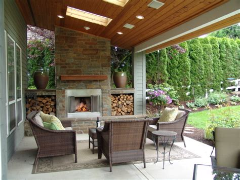 Outdoor Fireplace Bull Mountain  Traditional  Patio. B&q Garden Patio Ideas. Pictures Of Outdoor Patio Kitchens. Cheap Patio Furniture Clearance. Make Pvc Patio Furniture. Install Rock Patio. Interlocking Patio Pavers Lowes. Woodfield Patio Collection Stacking Chair. Lowes Pool Patio Furniture