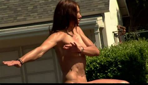 Hope Solo Hottest Of The Hot Collection Scandal