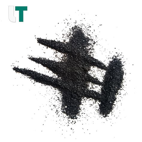 high quality graphite powdergranulegrains fgraphite price  kg buy high quality graphite