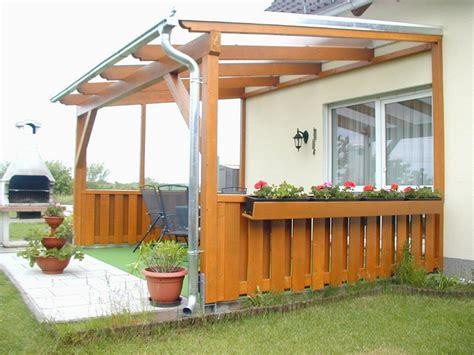 terrassendach holz preise terrassendach aus holz terrassendach aus holz pb02 hitoiro terrassendach aus holz