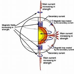 Solar Magnetic Polarity Reversal
