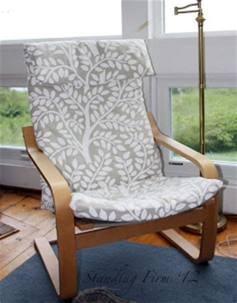 Poang Chair Cover Canada by 17 Best Images About Poang Chair On Ikea Hacks