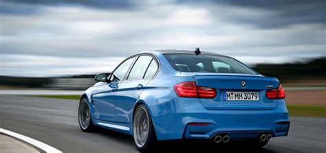 bmw m5 2016 series specs reviews price and