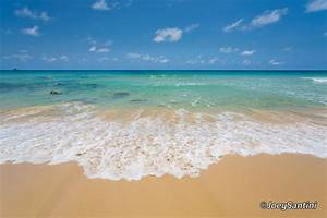 Phuket Weather in December - What is the weather like in ...  Weather