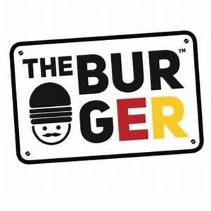 Meister Lampe Köln : menz burger startseite k ln deutschland speisekarte preise restaurant bewertungen ~ Eleganceandgraceweddings.com Haus und Dekorationen