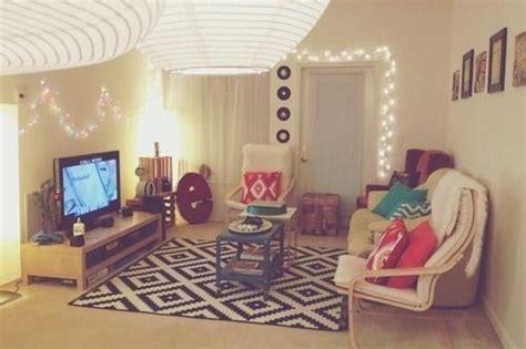 massive room  space     create