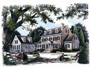 pictures colonial country house plans georgian colonial house style ayanahouse
