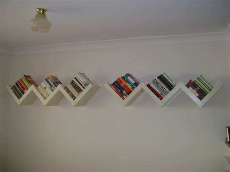 ikea wall shelves for books this is my ikea lack wall mounted book shelves i love the look of them particularly the way