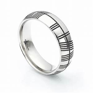 what are ogham wedding rings deciphering ogham for With ogham wedding rings