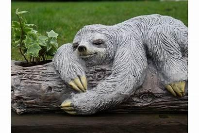 Sloth Planter Loft Planters