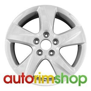 new quot replacement for acura tsx 2009 2010 2011 2012 2013 2014 wheel ebay