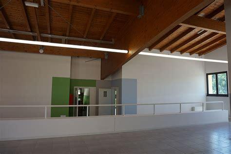 Disano Illuminazione Interni by Progetti Gt Interni Gt Luoghi Di Studio Disano