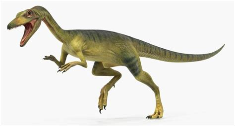 A Complete List Of Dinosaur Names With Pictures And