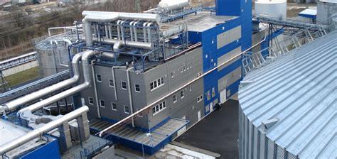 Проектирование и лицензирование технологического процесса для заводов по производству биоэтанола.