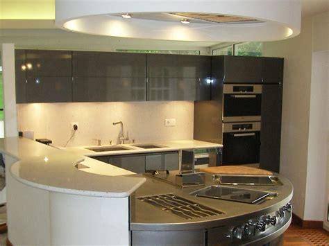 cuisine et bar cuisine et bar ateliers courtois spécialiste cuisines