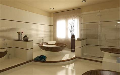 contemporary bathroom decor ideas home property design home design ideas