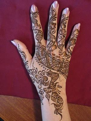 amazing funny pictures beautiful mehndi designs