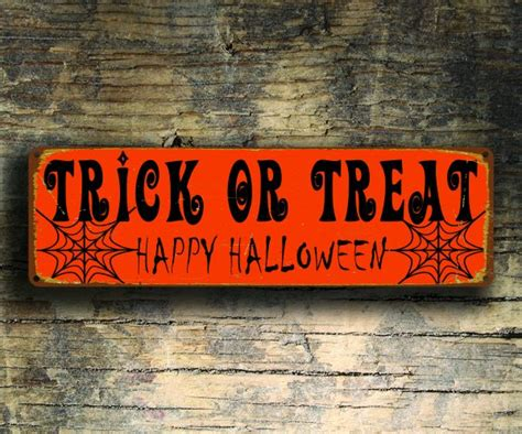 Trick Or Treat Sign  Happy Halloween Signs  Classic. Cosmetic Dentistry Houston Movers In Cary Nc. St Thomas University Online Courses. Music Education Cuts Statistics. Can I Withdraw Cash From A Credit Card. Truck Driver Hours Of Service. University Of Miami Radio Mortgage Broker Pa. Cyber Security Consultants Money Transfer Uk. Software Similar To Microsoft Project