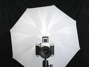 Was Muss Man Beim Abriss Eines Hauses Beachten : kamera gebraucht kaufen einige tipps zum ersteigern via ebay ~ Whattoseeinmadrid.com Haus und Dekorationen