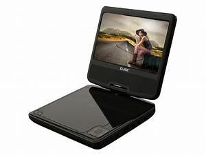 Lecteur Dvd Portable Conforama : lecteur dvd portable d jix pvs705 73hn vente de lecteur ~ Dailycaller-alerts.com Idées de Décoration