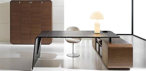 mobilier de bureau au maroc la mercanti fournit mobilier de bureau italien au maroc